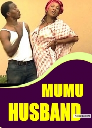MUMU HUSBAND