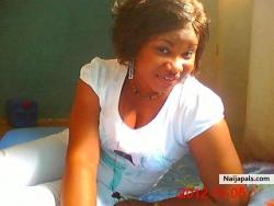 Chioma Okeke