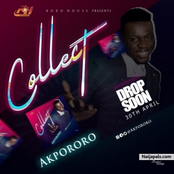 Collect by Akpororo