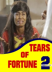 TEARS OF FORTUNE 2