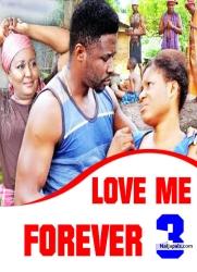 Love Me Forever 3