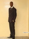 Jeremiah Obeng Andoh  (jerry_4_real)