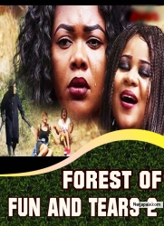 FOREST OF FUN AND TEARS 2