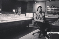 Ojuelegba (Remix) by Wizkid Ft. Drake & Skepta