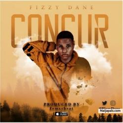 Popular Songs   Download Nigerian Music