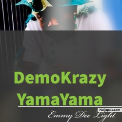 DemoKrazy YamaYama by Emmy Dee Light
