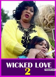 WICKED LOVE 2