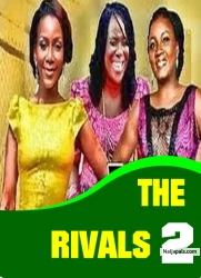 THE RIVALS 2