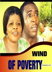 WIND OF POVERTY