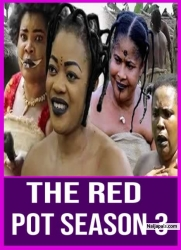 The Red Pot Season 3