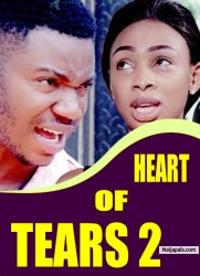 HEART OF TEARS 2