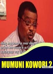 Mumuni Kowori 2
