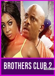 BROTHERS CLUB 2