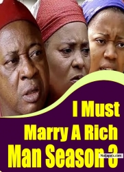 I Must Marry A Rich Man Season 3