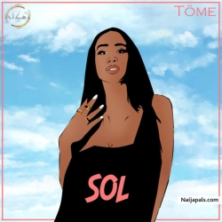 Sol by Tome