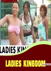 LADIES KINGDOM