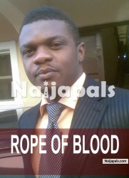 Rope Of Blood