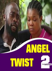 ANGEL TWIST 2