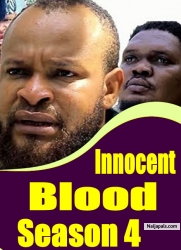 Innocent Blood Season 4