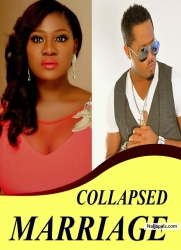 COLLAPSED MARRIAGE