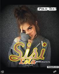 Sisi Lola by Polo Tee