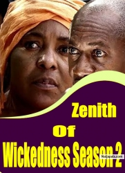 Zenith Of Wickedness Season 2