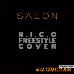 RICO (Freestyle) by Saeon
