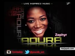Adura by Zephyr
