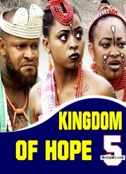 Kingdom Of Hope 5