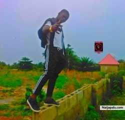 Your love freestyle by Phlecxy Mikel