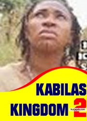Kabilas Kingdom 2