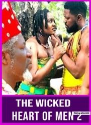 THE WICKED HEART OF MEN 2