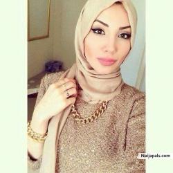Asha (Ahmed82)