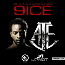 Aje by 9ice