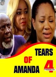Tears Of Amanda 4
