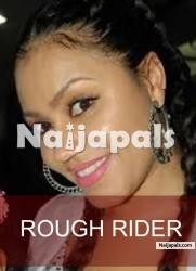 Rough Rider 2