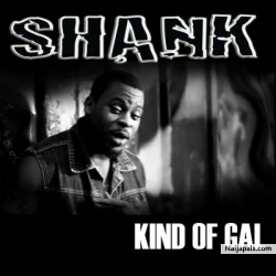 Kind Of Gal by Shank
