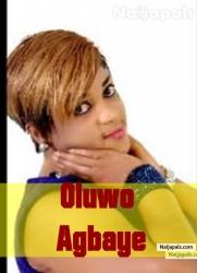 Oluwo Agbaye