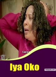 Iya Oko