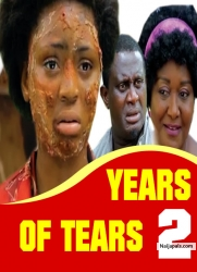 YEARS OF TEARS 2