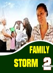 Family Storm 2