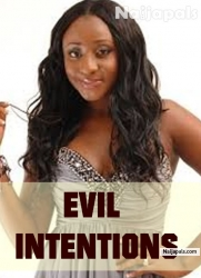 Evil Intentions