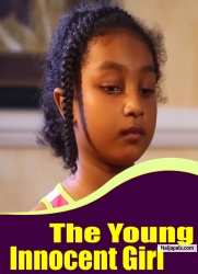 The Young Innocent Girl