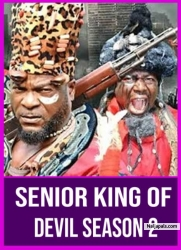 SENIOR KING OF DEVIL SEASON 2