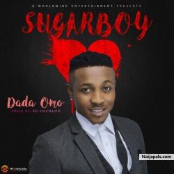 Dada Omo by Sugarboy
