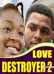 LOVE DESTROYER 2