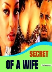 SECRET OF A WIFE