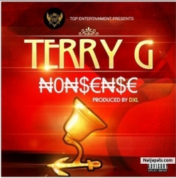 Nonsense by Terry G