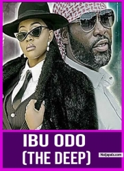IBU ODO (The Deep)