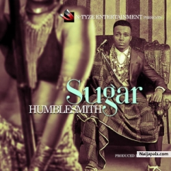 Sugar by HumbleSmith